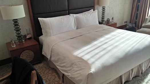 Mo-mandarin-oriental-room (1) (3)