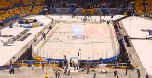 nhl_winter_classic_2011_Pittsburgh_Heinz_Field_NHL
