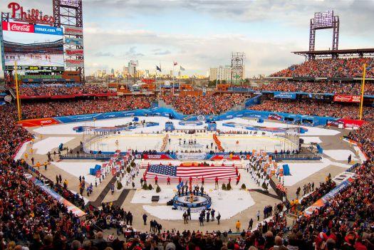 NHL_Winter_Classic_2012-philadelphiat_Citizens_Bank_Park_credit_centpacrr