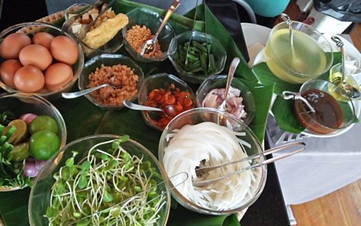 Thailand-pattaya-capa-dara-radius-cooking-lesson (26)