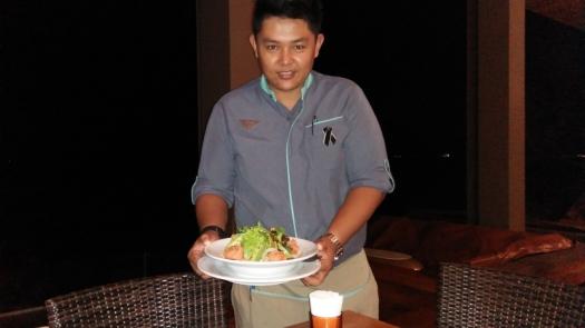 Thailand-pattaya-restauran-radius (22)
