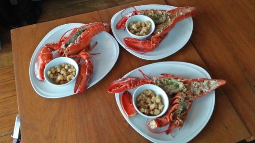Thailand-pattaya-capa-dara-radius-cooking-lesson (20)
