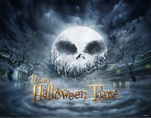 image-hong-kong-disneyland-disney-halloween-time