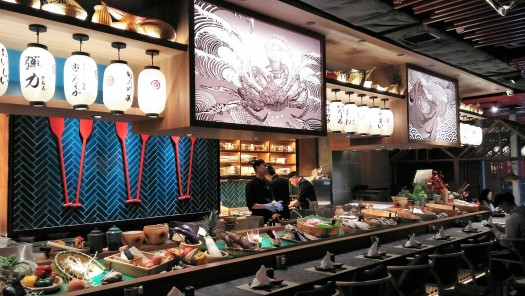 image-of-japanese-restaurant-in-mongkok-kowloon-hong-kong