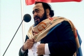 modena-pavarotti-streina-