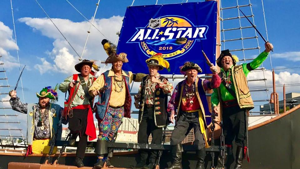 image-of-NHL-all-star-weekend-pirates