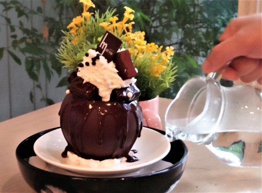 image-of-choco-up-chocolate-dessert