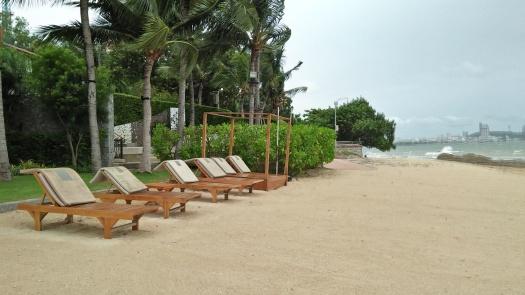 thailand-pattaya (1) (25)