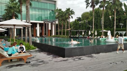 thailand-pattaya-cape-dara (11) (3)