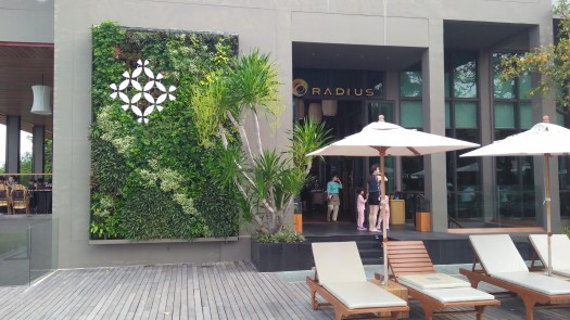 image-of-radius-restaurant-entrance-cape-dara-pattaya-thailand-resort-hotel
