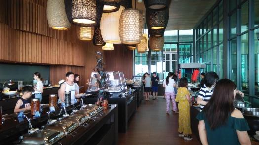 image-of-pattay-hotel-restaurant-breakfast-buffet
