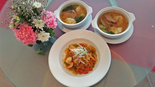 image-of-Chinese-noodles-and-noodle-soup
