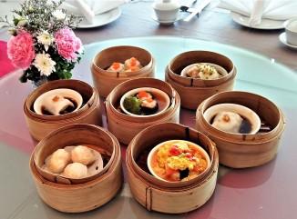 thailand-pattaya restaurant-ming-xing (24)