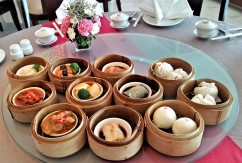 thailand-pattaya restaurant-ming-xing (25)
