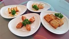 thailand-pattaya restaurant-ming-xing (30)