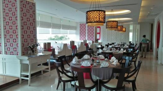 image-of-chinese-restaurat-ming-xing-in-pattaya-thailand