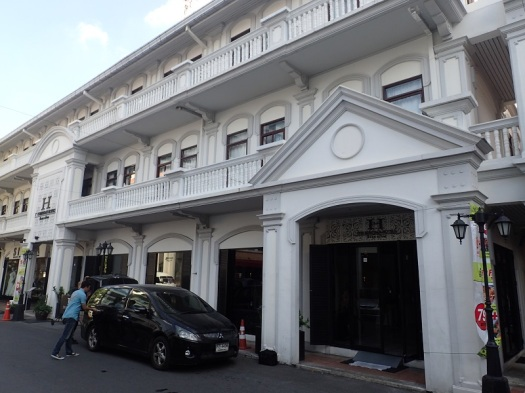 image-of-heritage-hotel-bangkok-thailand