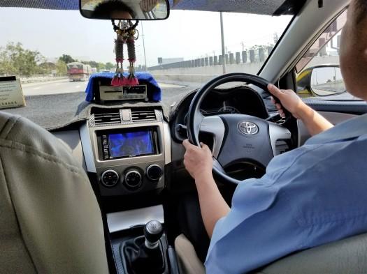 image-of-interior-of-thai-taxi