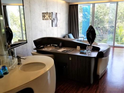 thailand-pattaya-hotel-baraquda (1) (16)