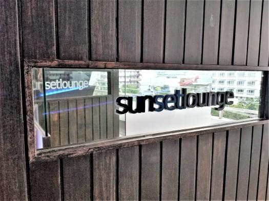 image-of-hotel-baraquda-sunset-lounge