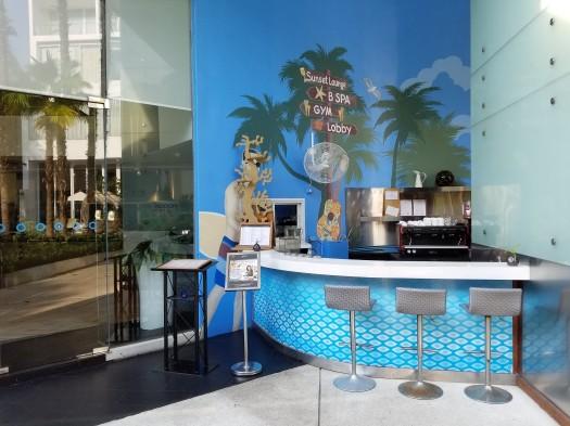 image-of-sea-restaurant-hotel-baraquda-pattaya-thailand