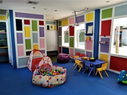 image-of-mercure-hotel-pattaya-aqua-pool-bar-and-club-kids-playhouse-interior