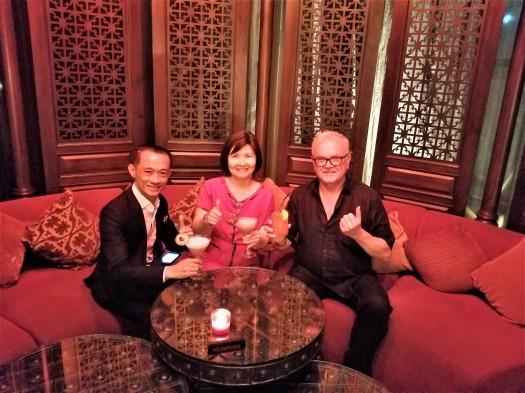 thailand-pattaya-restaurant-mantra (1) (55)