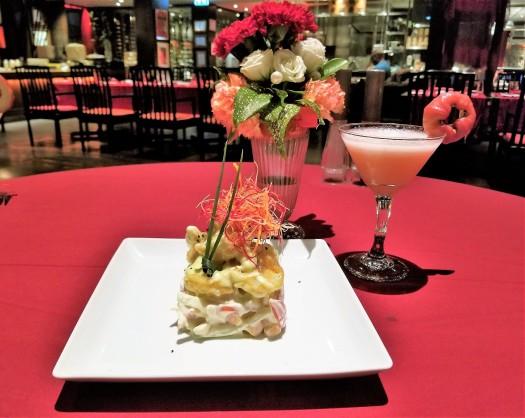 thailand-pattaya-restaurant-mantra (1) (60)