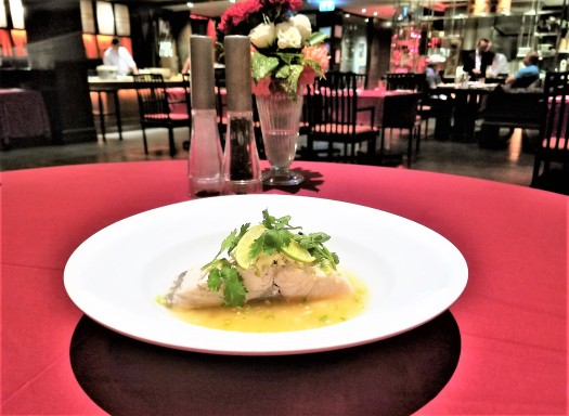 thailand-pattaya-restaurant-mantra-steamed-sea-bass