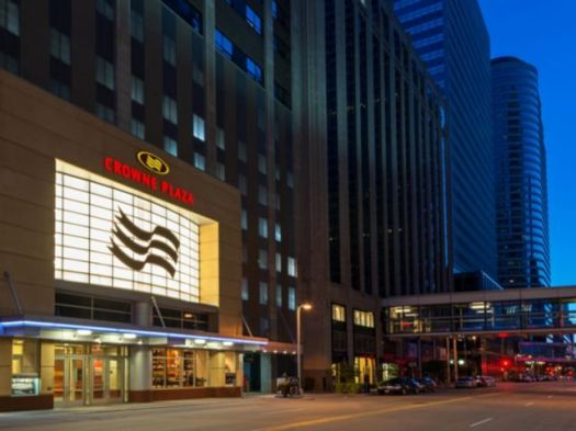 image-of-crowne-plaza-downtown-minneapolis-northstar-hotel