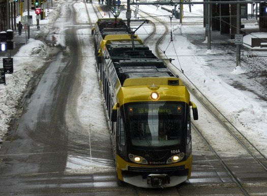image-of-minneapolis-metro-transit-light-rail-in-snow-credit-joseph-amaker