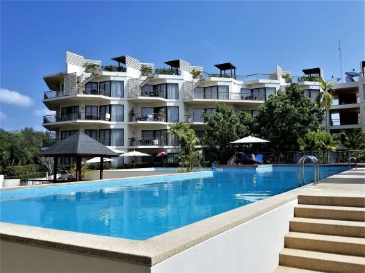 image-of-cachet-resort-dewa-phuket-swimming-pool
