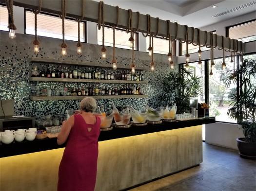image-of-cachet-resort-dewa-phuket-breakfast-fruit-and-juice-bar