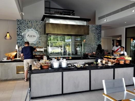 image-of-cachet-resort-dewa-phuket-breakfast-buffet