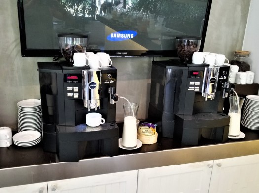 image-of-cachet-resort-dewa-phuket-espresso-machines