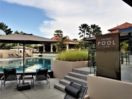 image-of-cachet-resort-dewa-phuket-cachet-pool-club