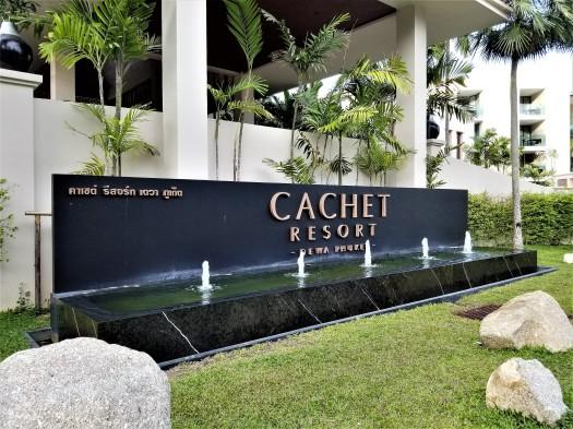 image-of-cachet-resort-dewa-phuket-entrance