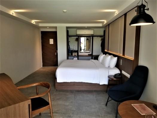 image-of-cachet-resort-dewa-phuket-deluxe-room