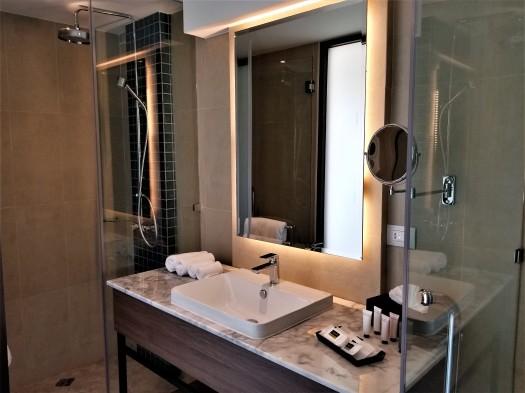 image-of-cachet-resort-dewa-phuket-bathroom
