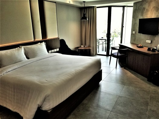 image-of-cachet-resort-dewa-phuket-duluxe-room