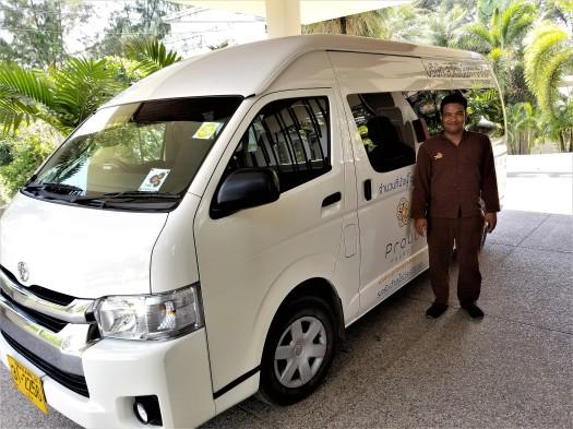 image-of-proud-phuket-shuttle-bus